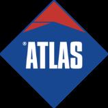 ATLAS_LOGO_20121