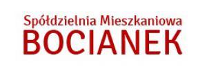 SM Bocianek