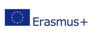 logo erasmus1